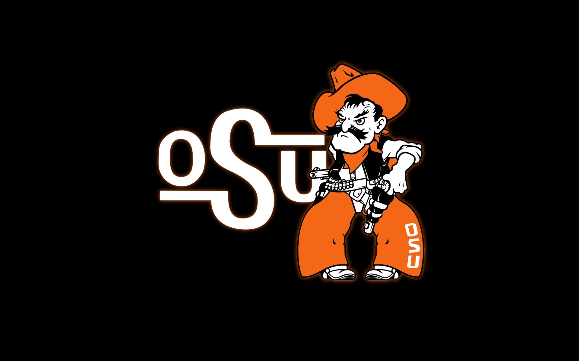 oklahoma state wallpapers group (53+)