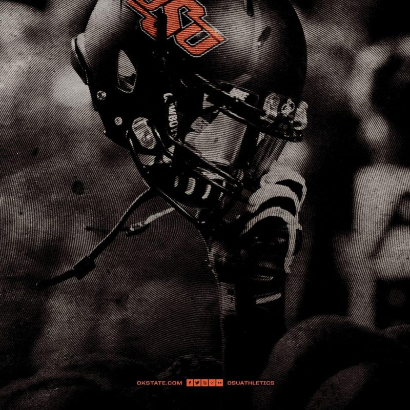 10 Best Oklahoma State Iphone Wallpaper FULL HD 1080p For PC Background 2020 free download oklahoma state wallpapers wallpaper cave 1 800x800