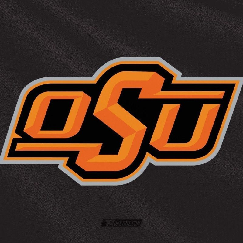 10 Best Oklahoma State Iphone Wallpaper FULL HD 1080p For PC Background 2020 free download oklahoma state wallpapers wallpaper cave 2 800x800