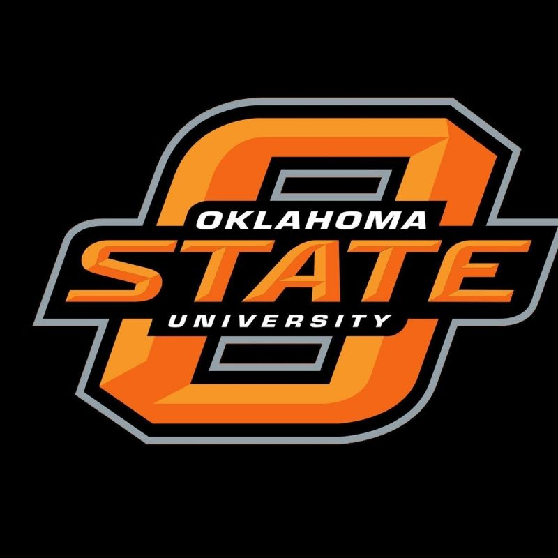 10 Top Oklahoma State University Wallpaper FULL HD 1920×1080 For PC Background 2018 free download oklahoma state wallpapers wallpaper cave 800x800