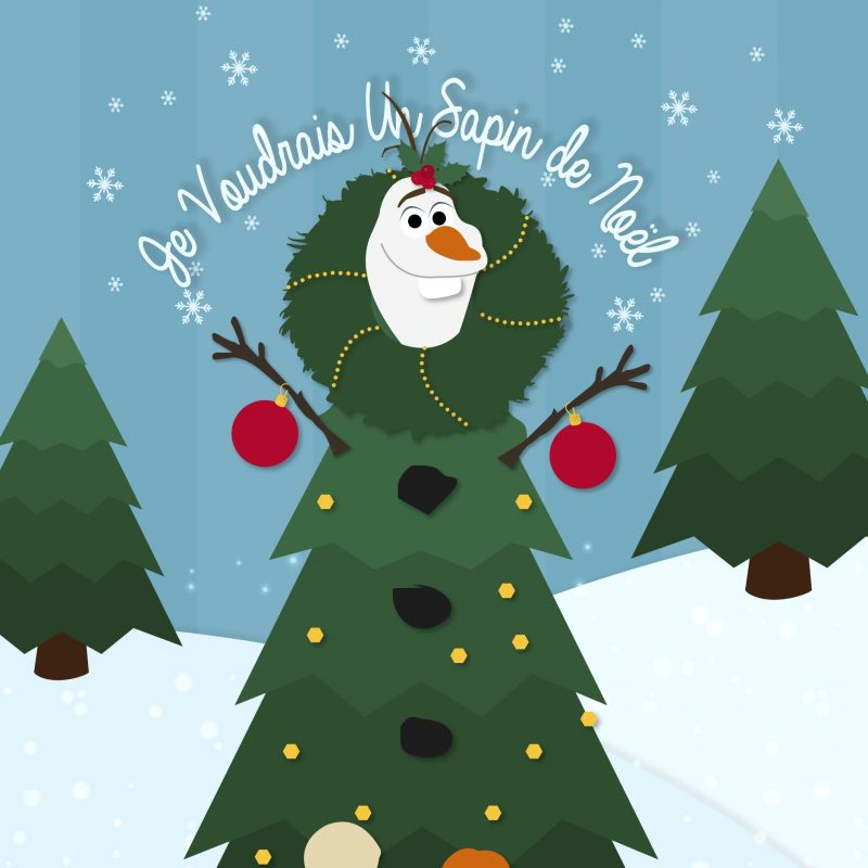 10 Most Popular Disney Christmas Wallpaper Iphone FULL HD 1920×1080 For PC Desktop 2020 free download olaf wallpaper christmas disney wallpapers for iphones 800x800