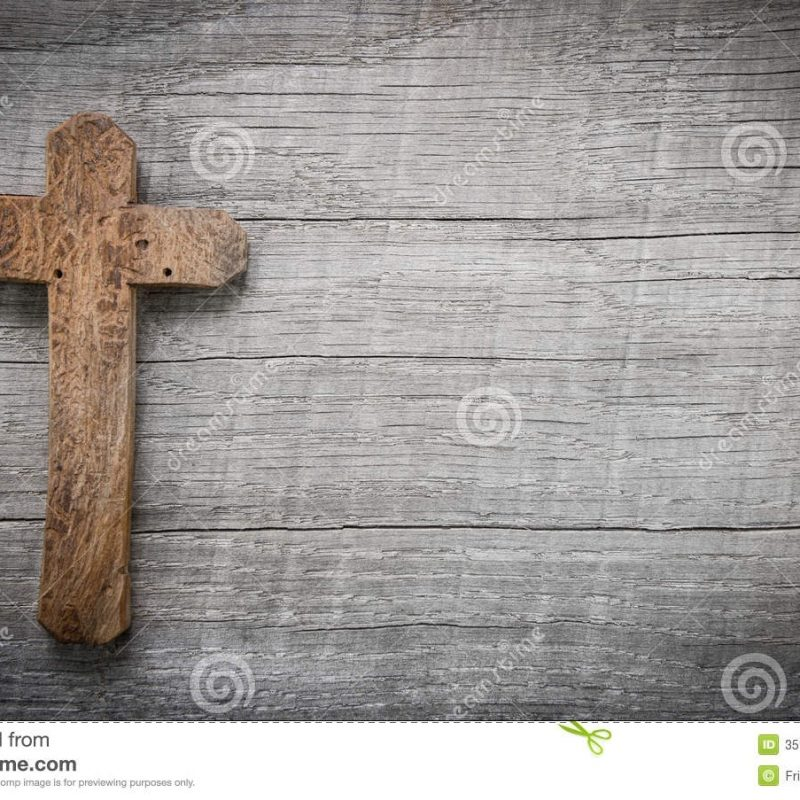 10 Best Free Cross Background Images FULL HD 1080p For PC Desktop 2020 free download old and wooden cross on a background stock photo image of funeral 800x800