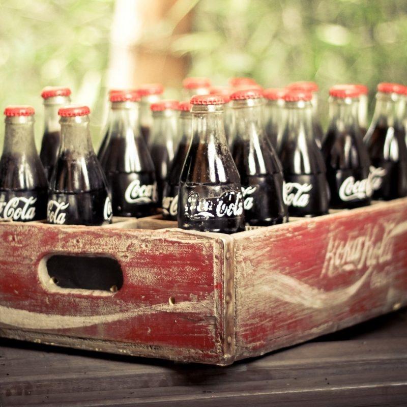 10 Best Vintage Coca Cola Wallpaper FULL HD 1080p For PC Background 2020 free download old coca cola bottles e29da4 4k hd desktop wallpaper for 4k ultra hd tv 800x800