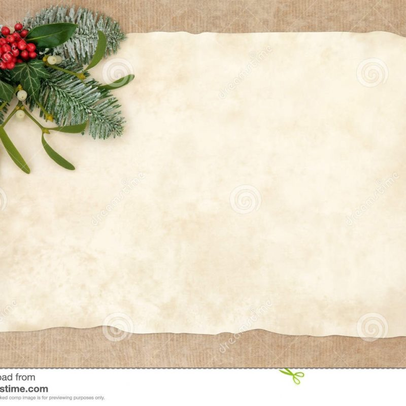 10 Top Old Fashioned Christmas Backgrounds FULL HD 1080p For PC Desktop 2018 free download old fashioned christmas background stock photo image of noel 800x800