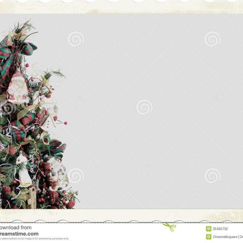 10 Top Old Fashioned Christmas Backgrounds FULL HD 1080p For PC Desktop 2018 free download old fashioned christmas stock photo image of berries 35465732 800x800