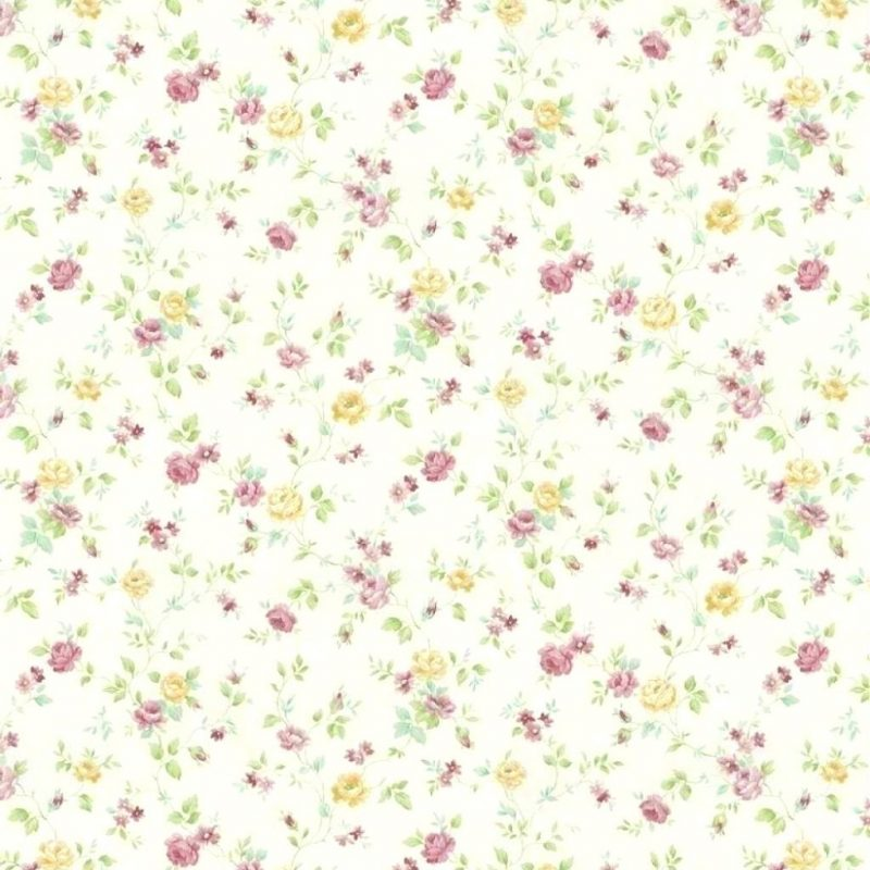 10 Most Popular Old Fashioned Floral Wallpaper FULL HD 1080p For PC Desktop 2020 free download old fashioned floral wallpaper pink vintage wallpapers kargo 800x800