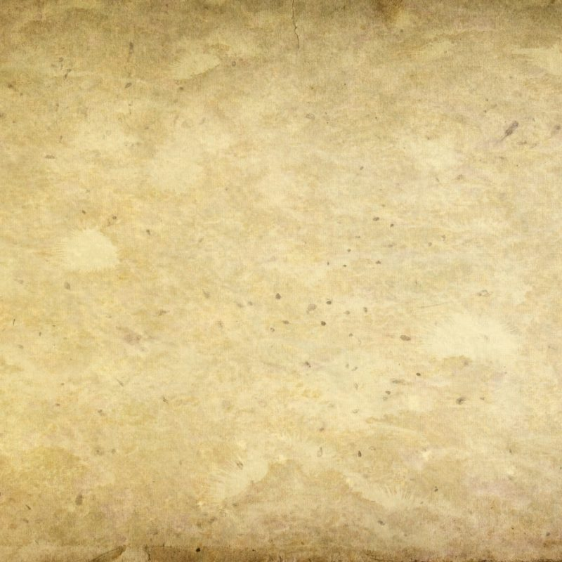 10 Most Popular Old Paper Background Hd FULL HD 1920×1080 For PC Desktop 2020 free download old paper background hd 10 background check all 800x800