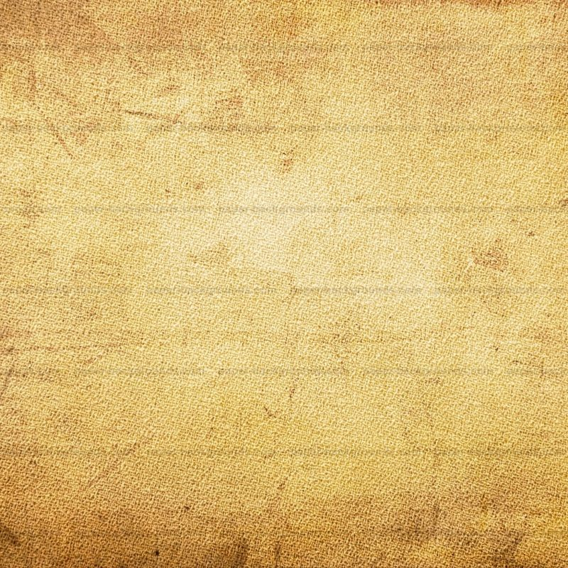 10 Most Popular Old Paper Background Hd FULL HD 1920×1080 For PC Desktop 2020 free download old paper background hd 11 background check all 800x800