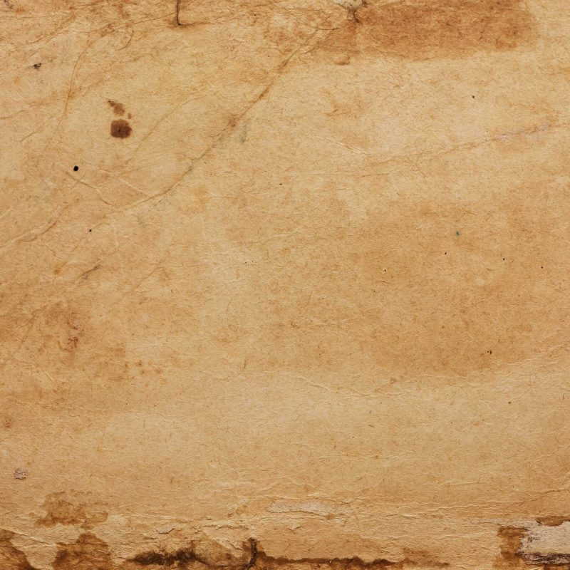 10 Most Popular Old Paper Background Hd FULL HD 1920×1080 For PC Desktop 2020 free download old paper background wallpaper hd high quality of iphone grunge 800x800