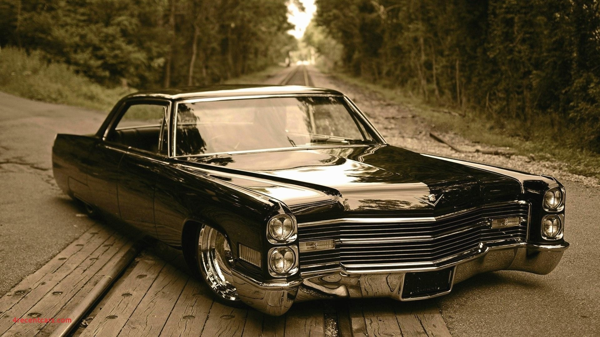 old school car wallpapers luxury old school cars wallpapers 25 with