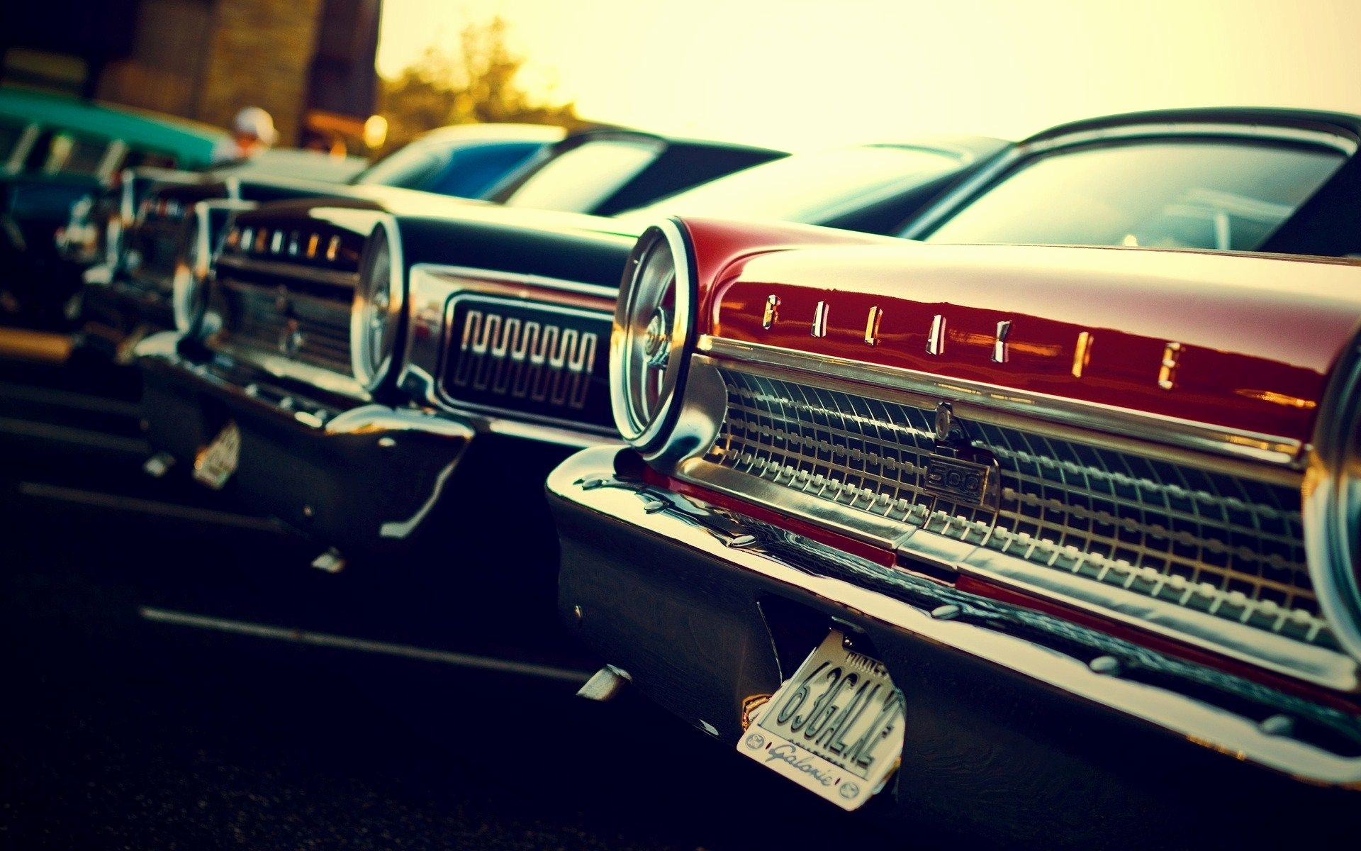 10 New Old School Muscle Cars Wallpaper Full Hd 1080p For Pc Desktop