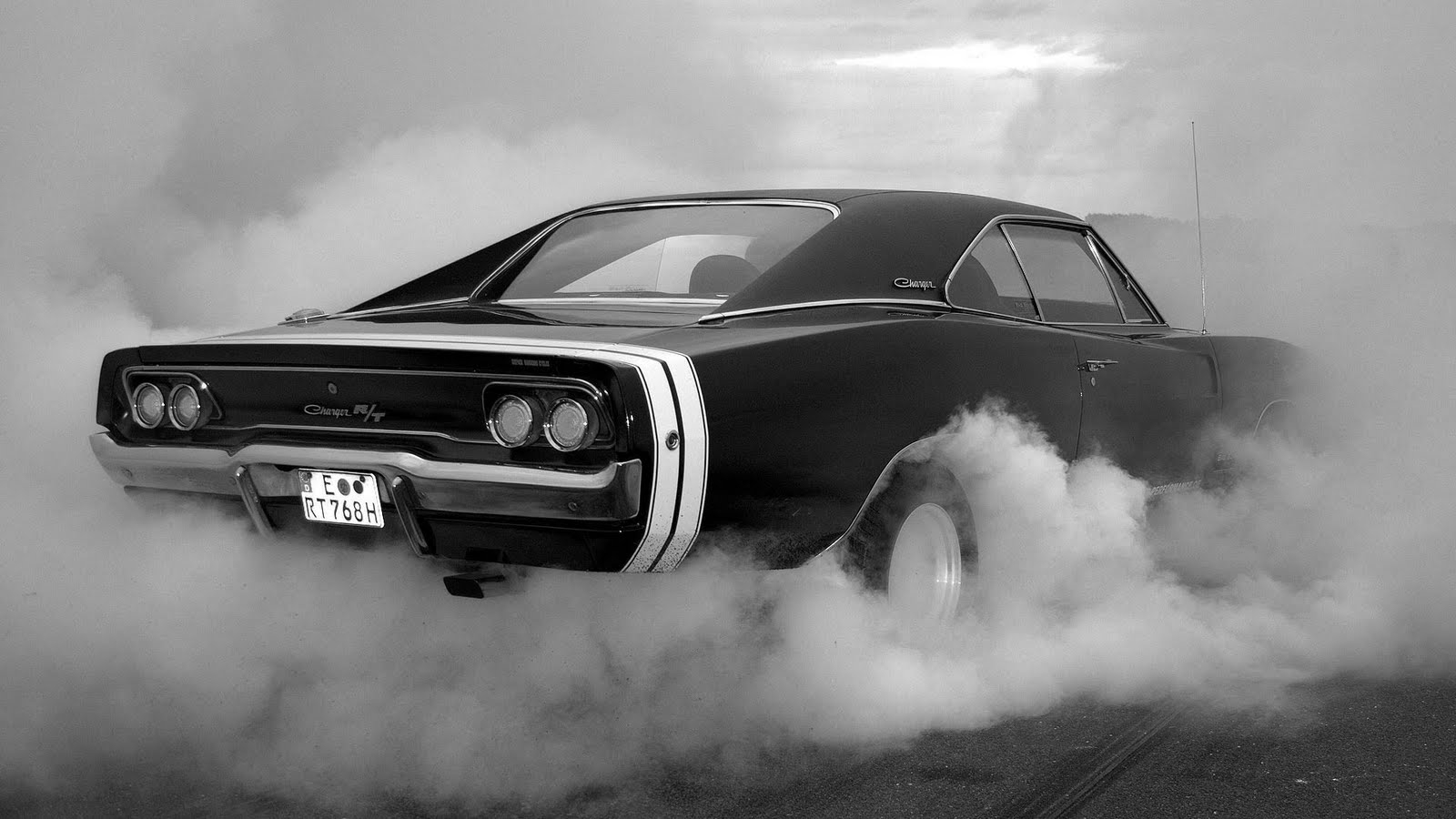 old school cars wallpaper, gorgeous wallpapers of old school cars 4k