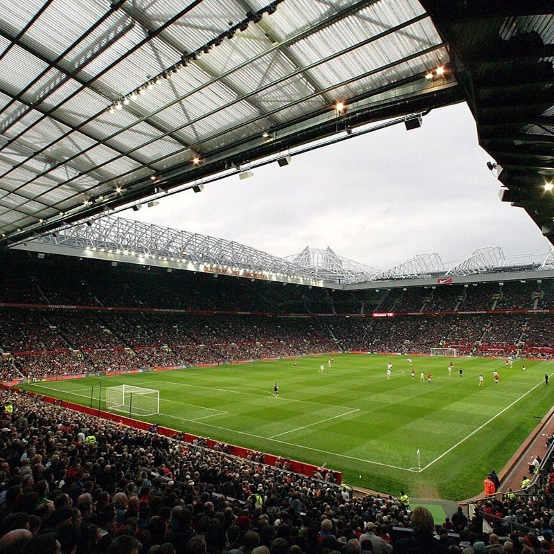10 Most Popular Old Trafford Wallpaper Hd FULL HD 1920×1080 For PC Desktop 2020 free download old trafford 7 manchester united wallpaper 800x800