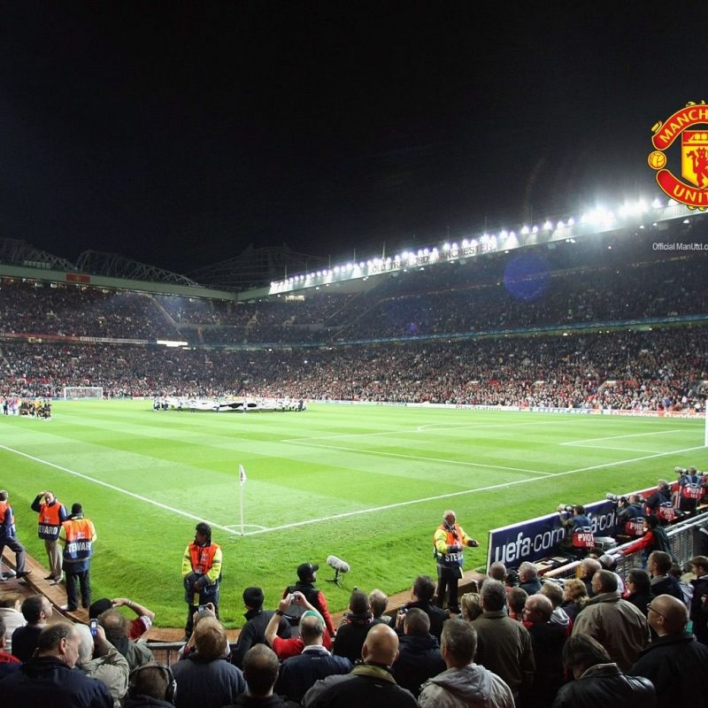 10 Most Popular Old Trafford Wallpaper Hd FULL HD 1920×1080 For PC Desktop 2020 free download old trafford inside teams pinterest trafford 800x800