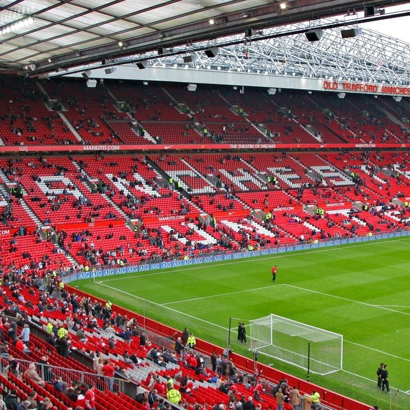 10 Most Popular Old Trafford Wallpaper Hd FULL HD 1920×1080 For PC Desktop 2020 free download old trafford stadium manchester wallpaper football hd wallpapers 800x800