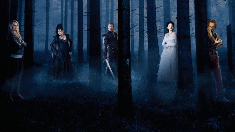 10 Most Popular Once Upon A Time Desktop Wallpaper FULL HD 1080p For PC Desktop 2020 free download once upon a time backgrounds pictures images 800x450