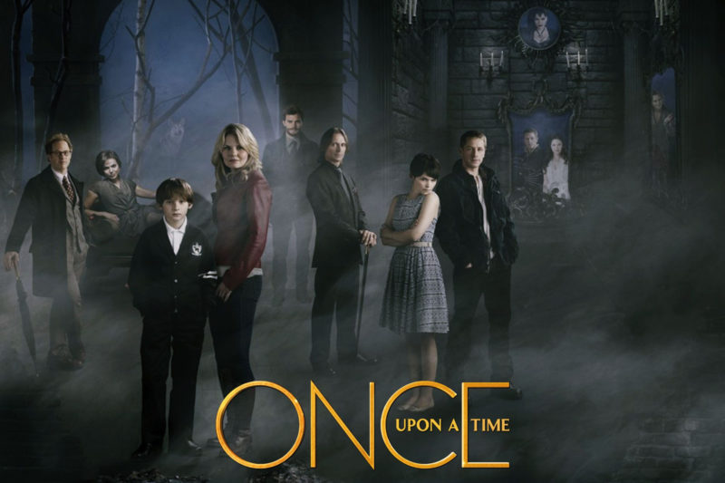 10 Most Popular Once Upon A Time Desktop Wallpaper FULL HD 1080p For PC Desktop 2020 free download once upon a time hd wallpapers for desktop download 2 800x533