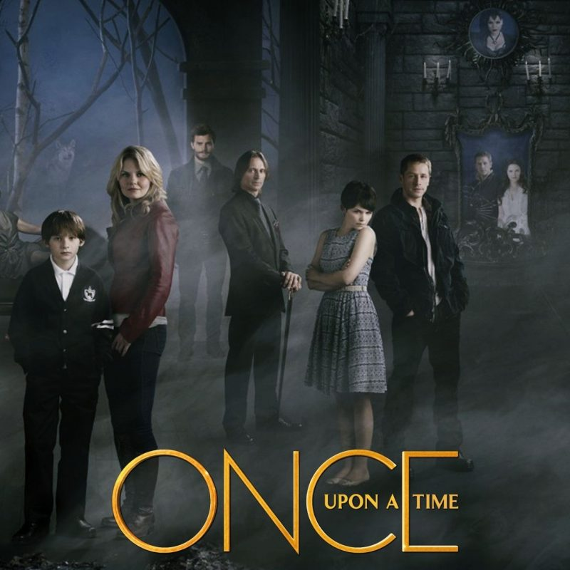10 Top Once Upon A Time Wallpaper FULL HD 1920×1080 For PC Desktop 2021 free download once upon a time hd wallpapers for desktop download 800x800