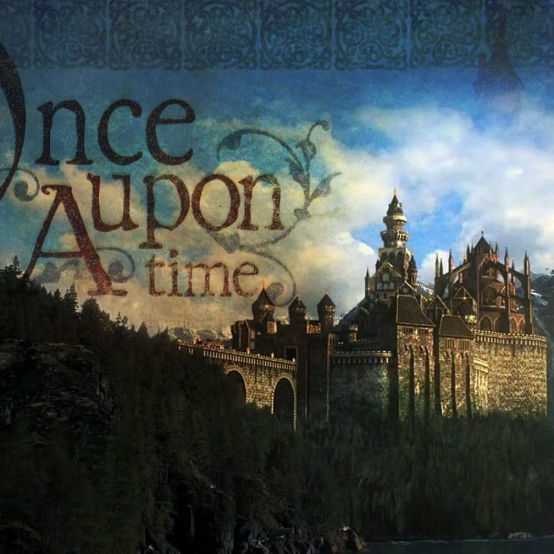 10 Top Once Upon A Time Wallpaper FULL HD 1920×1080 For PC Desktop 2021 free download once upon a time once upon a time wallpapers once upon a time 800x800