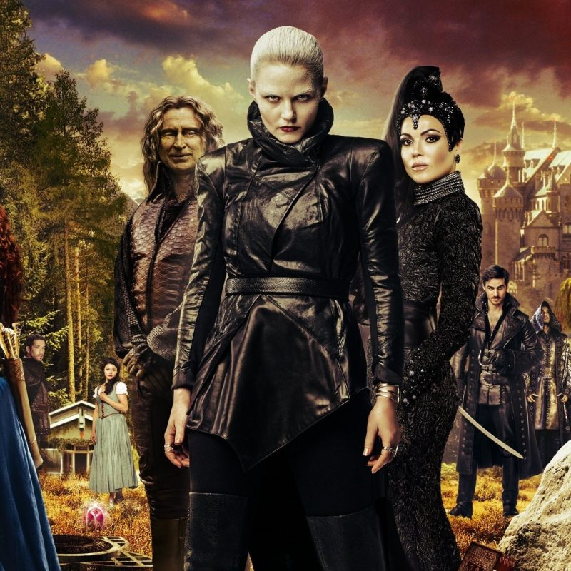 10 Top Once Upon A Time Wallpaper FULL HD 1920×1080 For PC Desktop 2021 free download once upon a time season 5 wallpapers hd wallpapers id 15810 800x800