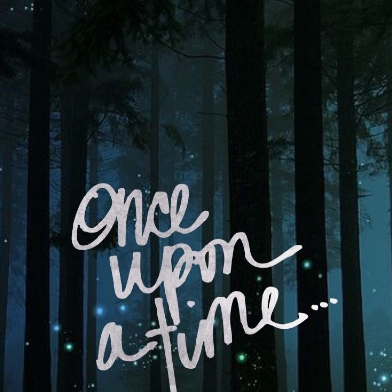 10 Latest Once Upon A Time Backgrounds FULL HD 1080p For PC Desktop 2018 free download once upon a time tia iphone 6 wallpaper background enchanted 800x800