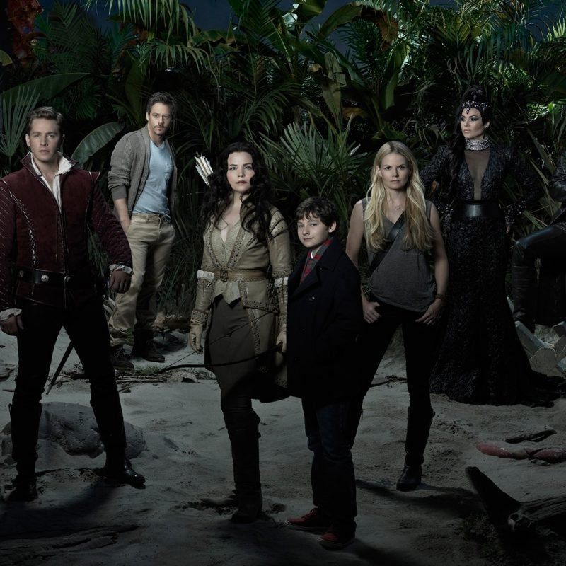 10 Top Once Upon A Time Wallpaper FULL HD 1920×1080 For PC Desktop 2021 free download once upon a time tv show cast e29da4 4k hd desktop wallpaper for 4k 800x800