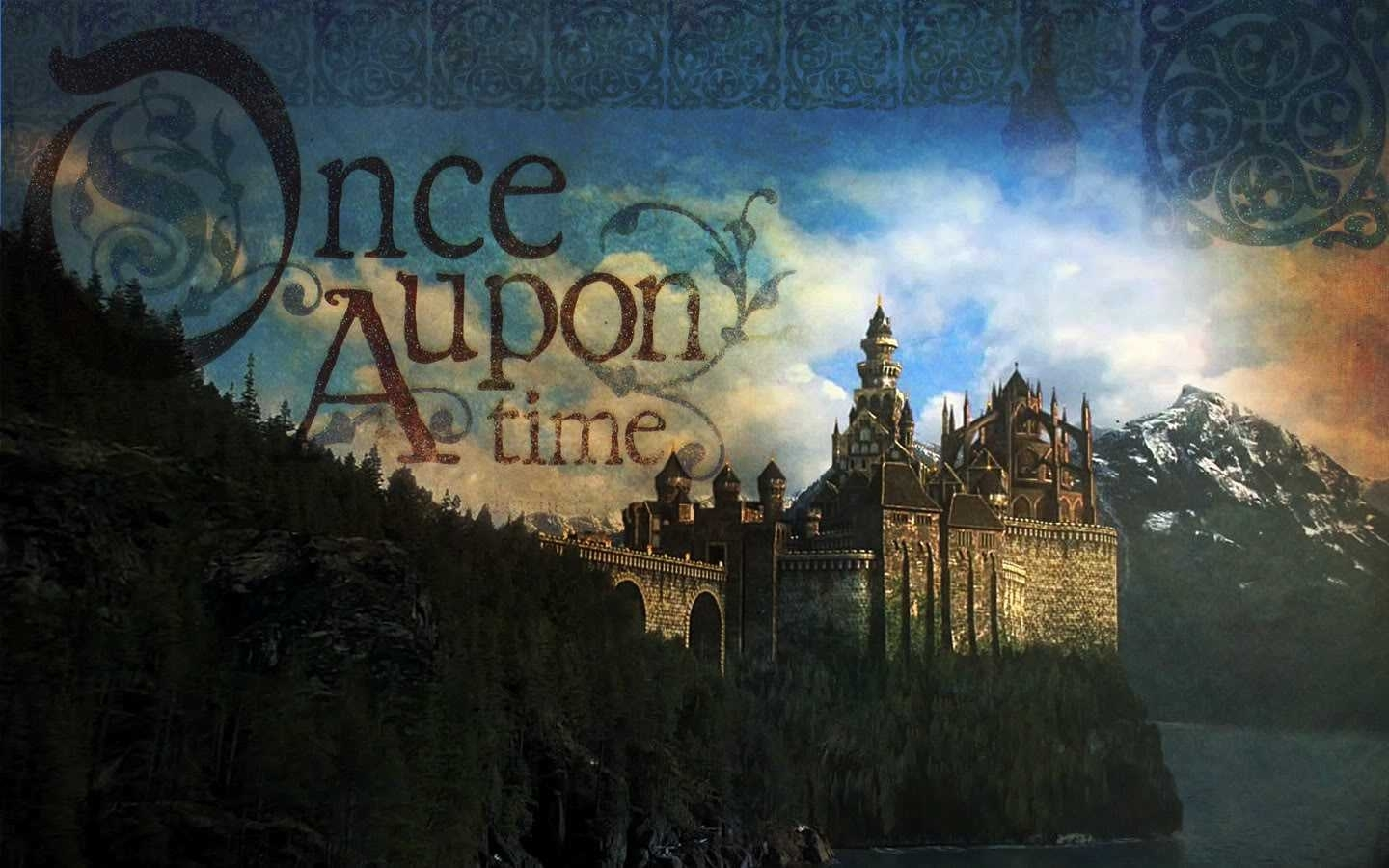 once upon a time wallpaper computer screen backgrounds of mobile