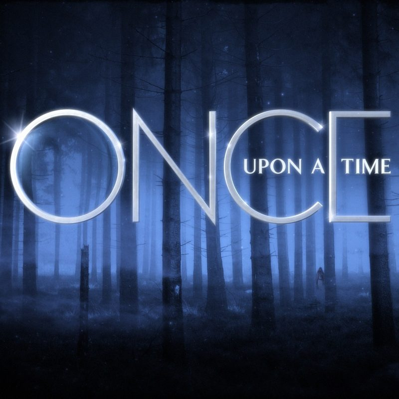 10 Latest Once Upon A Time Backgrounds FULL HD 1080p For PC Desktop 2018 free download once upon a time wallpaper desktop background desktop wallpaper box 800x800