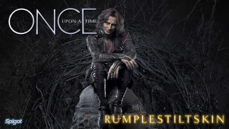 10 Most Popular Once Upon A Time Desktop Wallpaper FULL HD 1080p For PC Desktop 2020 free download once upon a time wallpaper desktop festival wallpaper 800x450