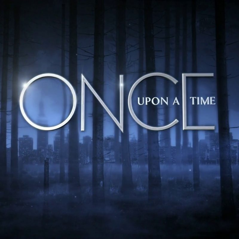 10 Latest Once Upon A Time Backgrounds FULL HD 1080p For PC Desktop 2018 free download once upon a time wallpaper high quality desktop wallpaper box 800x800