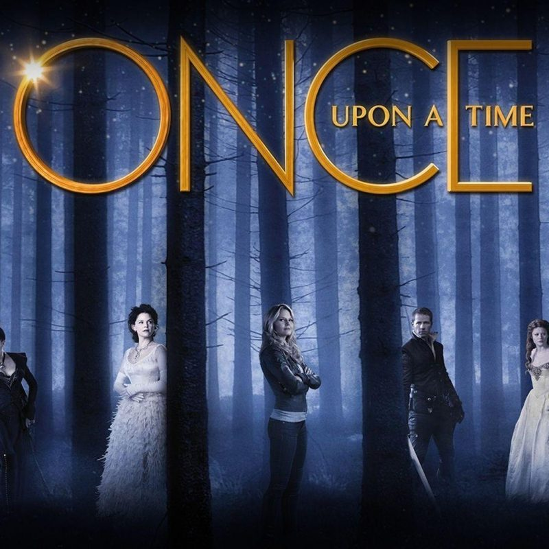 10 Most Popular Once Upon A Time Wallpapers FULL HD 1920×1080 For PC Desktop 2018 free download once upon a time wallpapers wallpaper cave 2 800x800