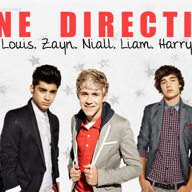 10 New Wallpapers Of One Direction FULL HD 1920×1080 For PC Desktop 2018 free download one direction 2013 wallpaper celebrity 800x800