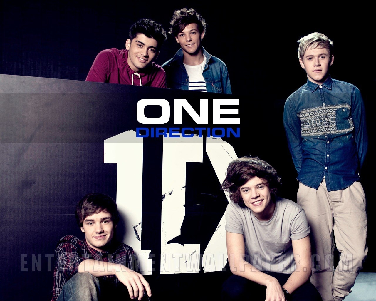 one direction free hd wallpapers 2014 | desktop backgrounds for free