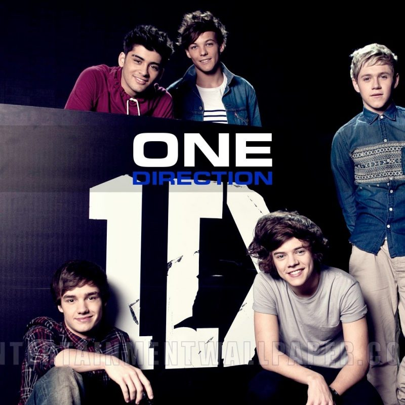 10 New Wallpapers Of One Direction FULL HD 1920×1080 For PC Desktop 2018 free download one direction free hd wallpapers 2014 desktop backgrounds for free 800x800