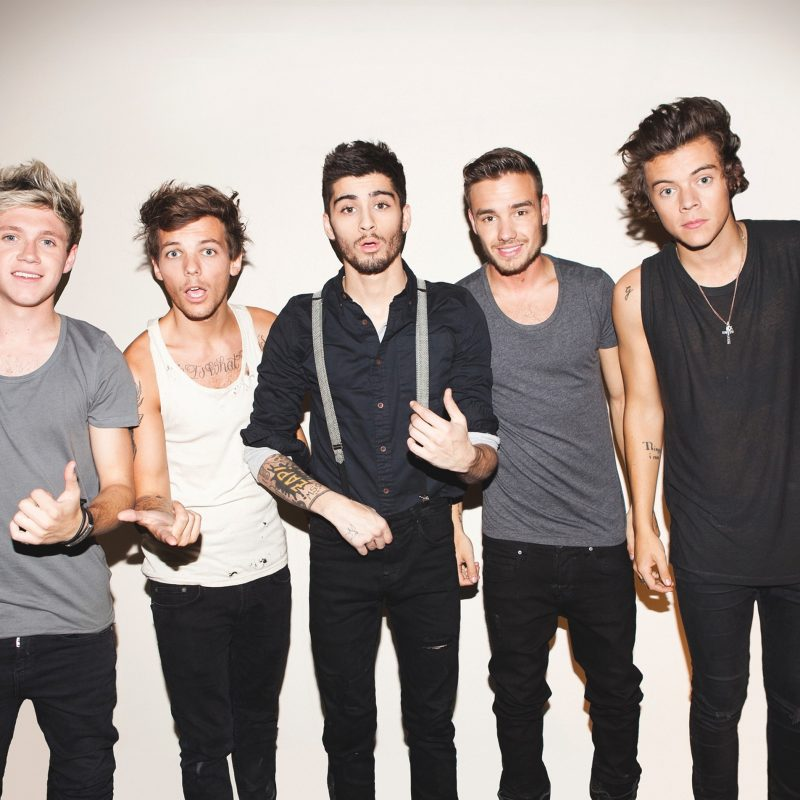 10 New Wallpapers Of One Direction FULL HD 1920×1080 For PC Desktop 2018 free download one direction wallpaper c2b7e291a0 download free hd wallpapers of one 800x800