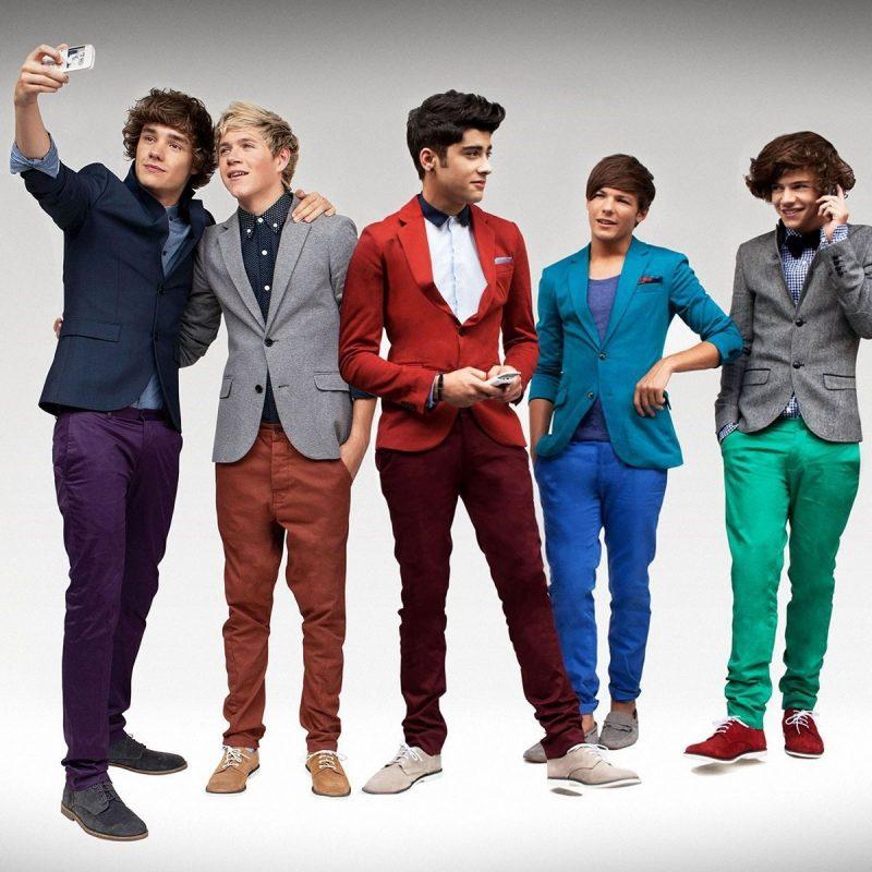 10 Latest One Direction 2014 Wallpaper FULL HD 1920×1080 For PC Background 2020 free download one direction wallpapers hd pixelstalk 800x800