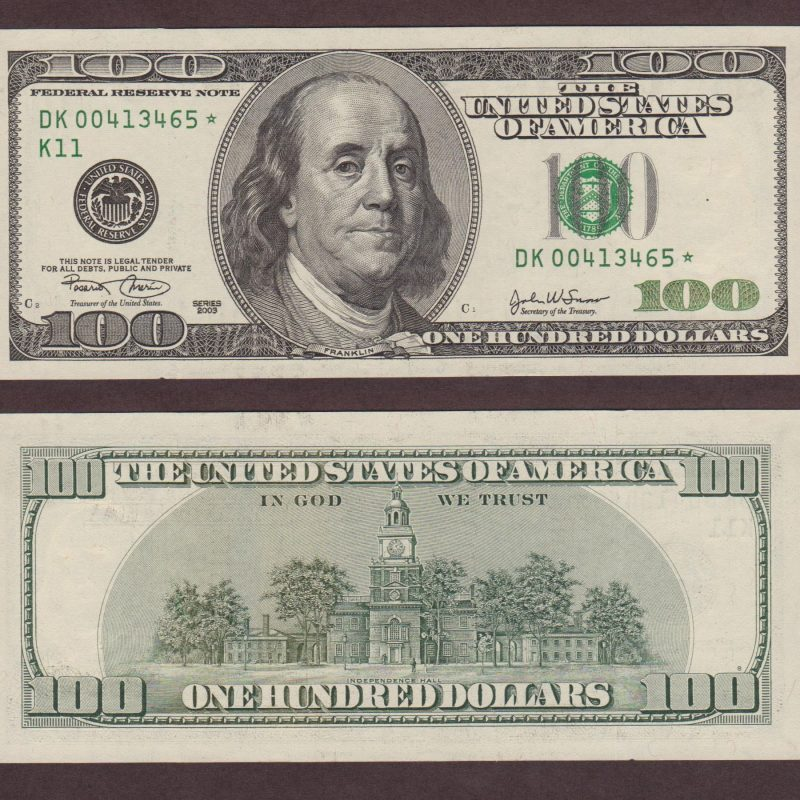 10 Top 100 Dollar Bill Pictures FULL HD 1080p For PC Background 2018 free download one hundred dollar bill printable printable fake money 100 dollar 800x800
