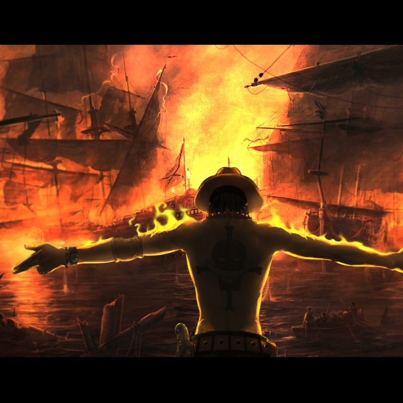 10 Top Fire Fist Ace Wallpaper FULL HD 1080p For PC Background 2018 free download one piece ace one piece portgas d ace pinterest 800x800