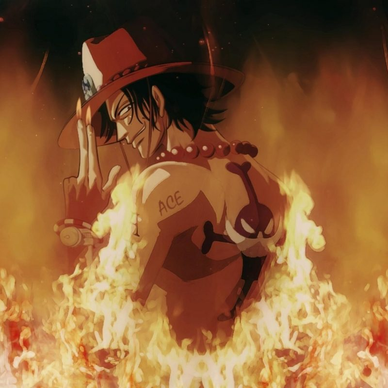 10 Top Portgas D Ace Wallpaper FULL HD 1080p For PC Desktop 2020 free download one piece ace wallpaper 69 images 800x800