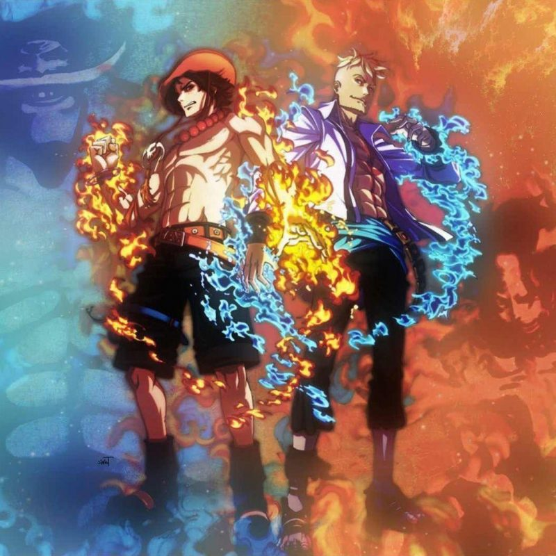 10 Top Portgas D Ace Wallpaper FULL HD 1080p For PC Desktop 2020 free download one piece ace wallpapers wallpaper cave 1 800x800