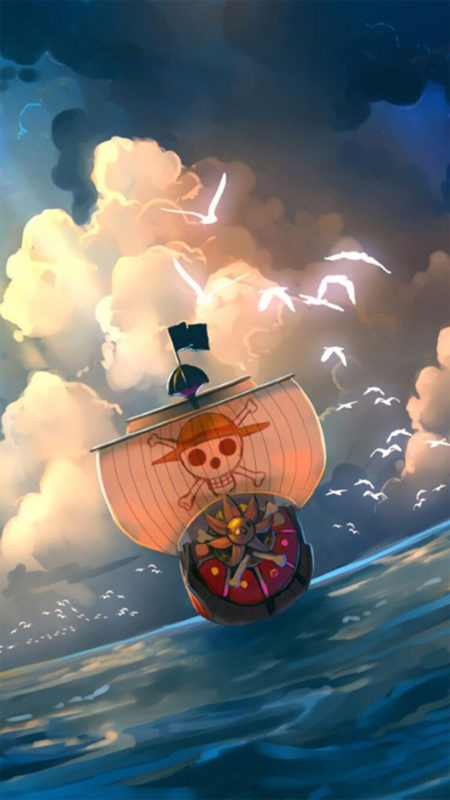 10 Best One Piece Wallpapers Android FULL HD 1080p For PC Desktop 2021 free download one piece android live wallpapers android wallpapers android 450x800