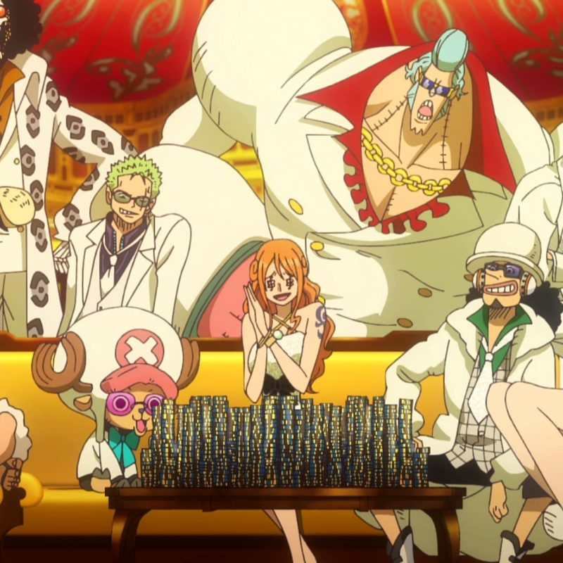 10 Latest One Piece Whole Crew FULL HD 1920×1080 For PC Desktop 2018 free download one piece anime movie guide 800x800