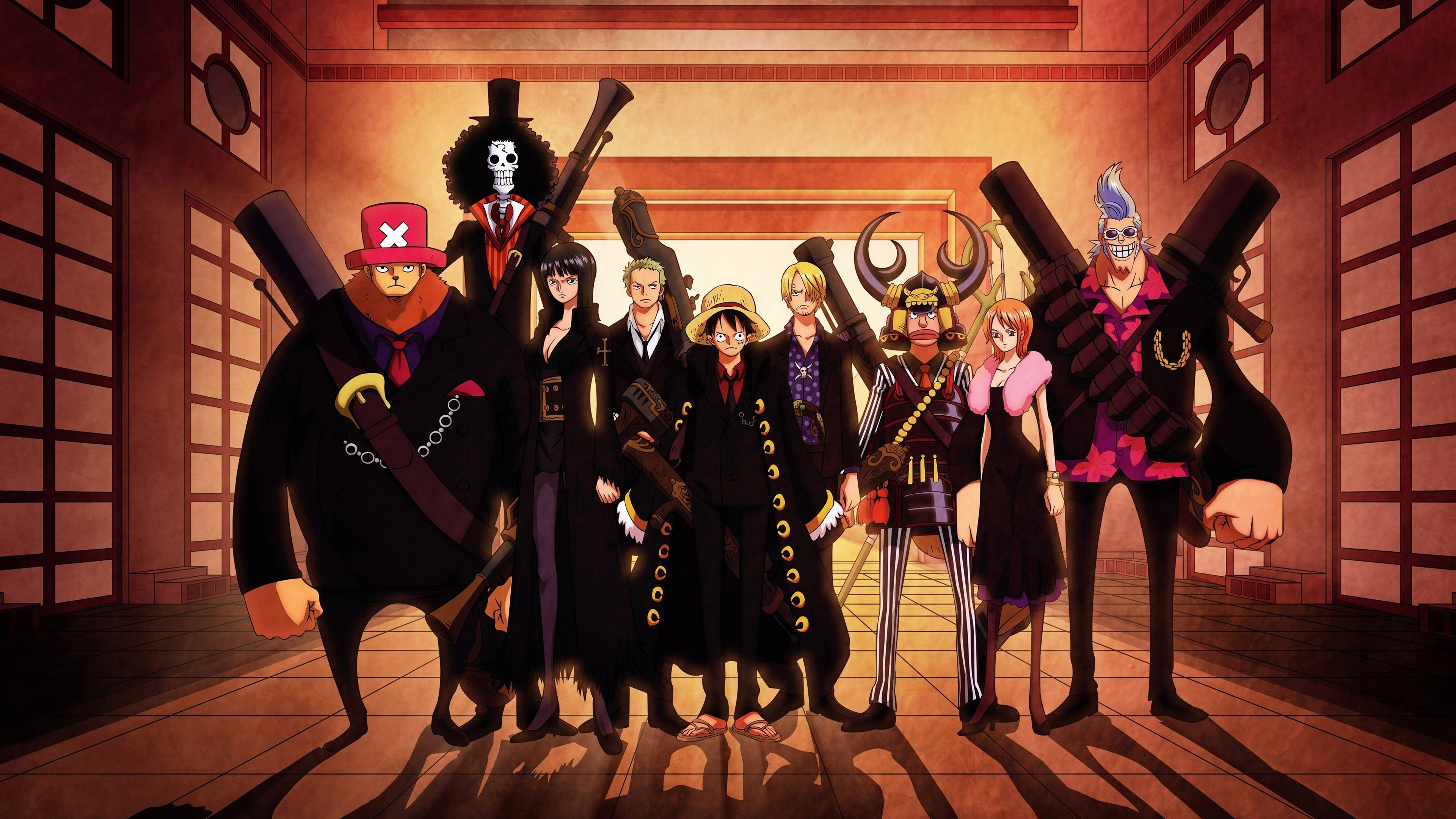 one piece anime wallpapers | hd wallpapers | id #16961