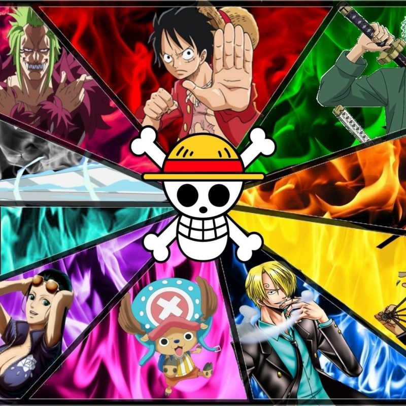 10 Latest One Piece Background 1920X1080 FULL HD 1920×1080 For PC Desktop 2018 free download one piece background desktop free woodrow leapman 1920x1080 800x800