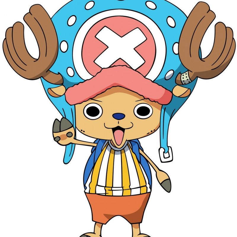 10 Most Popular One Piece Chopper Wallpaper FULL HD 1920×1080 For PC Desktop 2018 free download one piece chopper hq wallpaper e383afe383b3e38394e383bce382b9iphonee794a8 ipad android 800x800