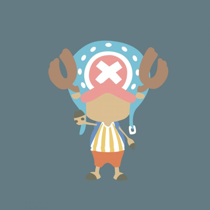 10 Most Popular One Piece Chopper Wallpaper FULL HD 1920×1080 For PC Desktop 2018 free download one piece chopper wallpaper desktop background cinema wallpaper 1080p 800x800