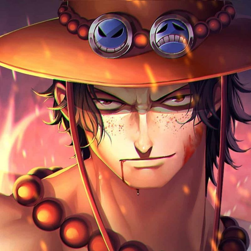 10 Top Fire Fist Ace Wallpaper FULL HD 1080p For PC Background 2018 free download one piece creator just revealed a huge detail about fire fist ace 800x800