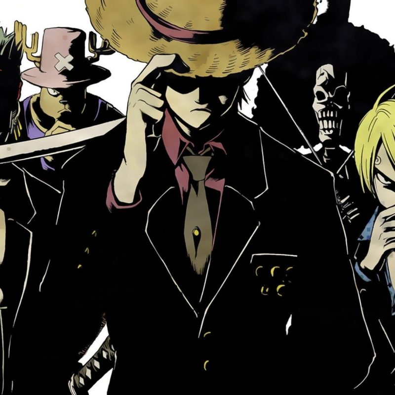10 Best One Piece Sanji Wallpaper FULL HD 1080p For PC Background 2020 free download one piece full hd fond decran and arriere plan 1920x1080 id332334 800x800