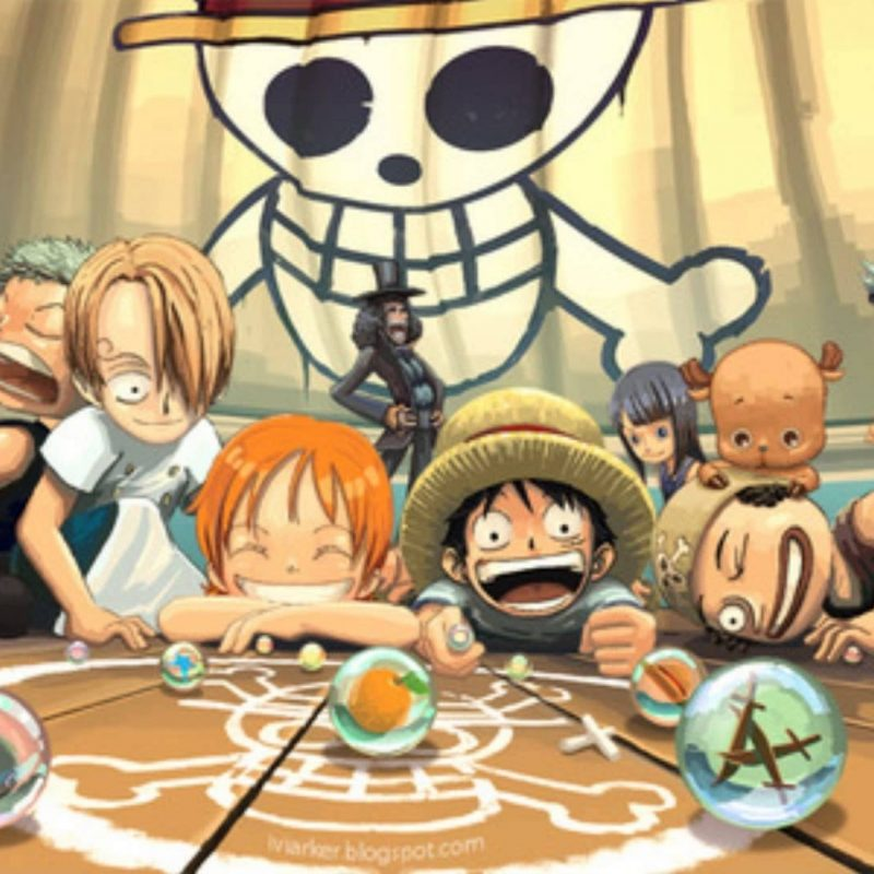 10 Top One Piece Wallpaper Hd Desktop FULL HD 1920×1080 For PC Background 2020 free download one piece hd free wallpapers for desktop hd wallpaper 800x800