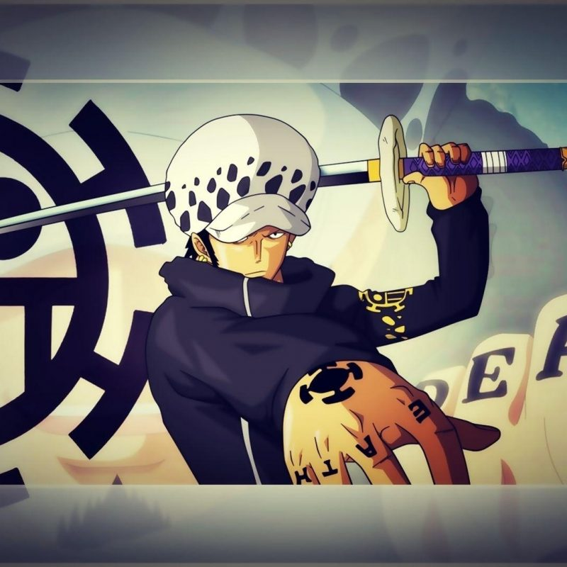 10 Most Popular One Piece Law Wallpaper FULL HD 1080p For PC Background 2018 free download one piece law wallpapers wallpaper cave 800x800